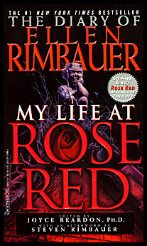 Rose Red Book